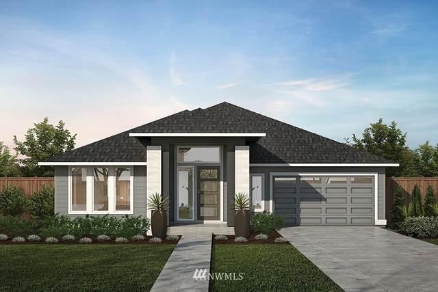 4540 Castleton Road SW, Port Orchard, WA 98367 (#1672199) :: M4 Real Estate Group