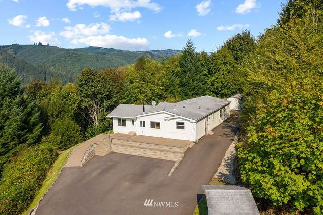 635 Modrow Road, Kalama, WA 98625 (#1672207) :: Better Homes and Gardens Real Estate McKenzie Group