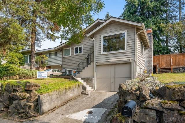 13008 35th Avenue NE, Seattle, WA 98125 (#1672213) :: NW Home Experts