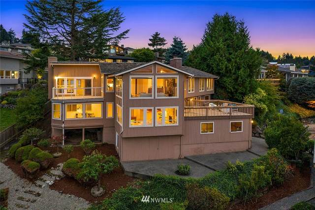 4944 NE 87th Street, Seattle, WA 98115 (#1672230) :: The Shiflett Group