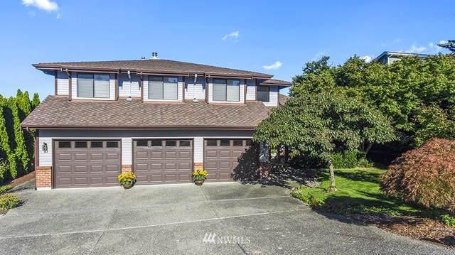 1867 Hillside Drive NE, Tacoma, WA 98422 (#1672252) :: Pickett Street Properties