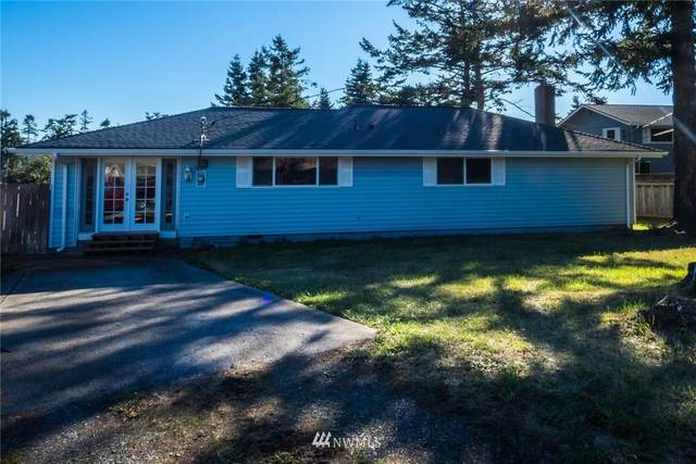 919 Diane Avenue, Oak Harbor, WA 98277 (#1672270) :: Priority One Realty Inc.