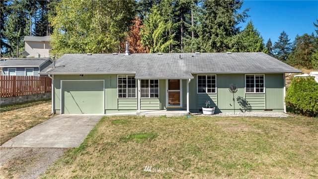 7011 Locust Avenue E, Bonney Lake, WA 98391 (#1672327) :: Ben Kinney Real Estate Team