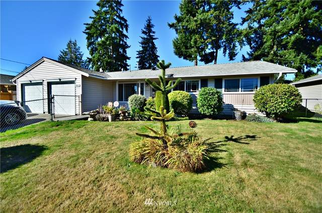 29023 45th Place S, Auburn, WA 98001 (#1672329) :: Priority One Realty Inc.