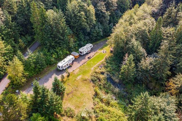 Kalama, WA 98625 :: Better Homes and Gardens Real Estate McKenzie Group