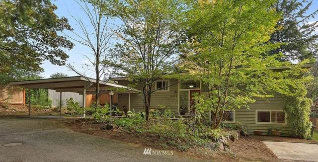 18528 32nd Place NE, Lake Forest Park, WA 98155 (#1672356) :: NW Home Experts