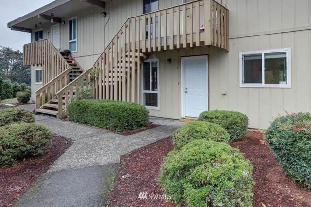 4918 110th Avenue Ct E #2, Edgewood, WA 98372 (#1672370) :: Mike & Sandi Nelson Real Estate