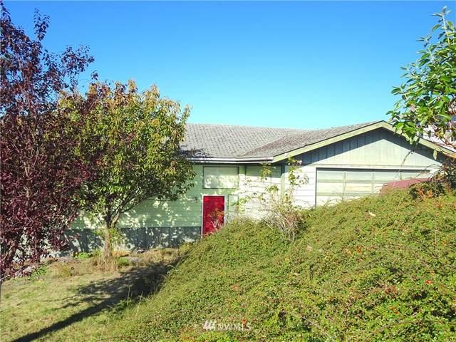 370 Dennis Boulevard, Port Townsend, WA 98368 (#1672409) :: Pickett Street Properties