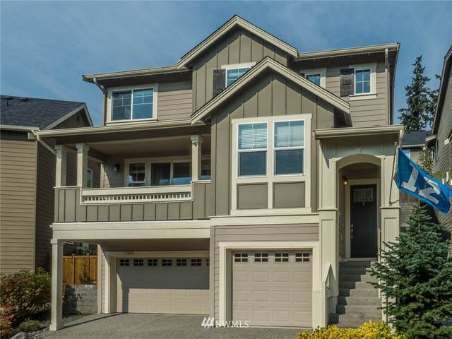 12905 65th Place W #12, Edmonds, WA 98026 (#1672416) :: Pickett Street Properties
