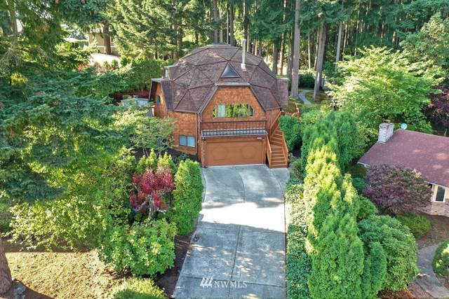 6909 Twin Hills Drive W, University Place, WA 98467 (#1672484) :: Pacific Partners @ Greene Realty