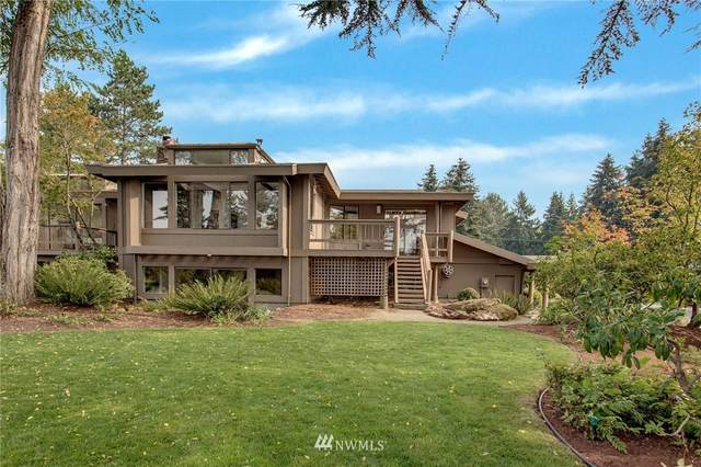 1813 140th Avenue SE, Bellevue, WA 98005 (#1672523) :: NW Home Experts