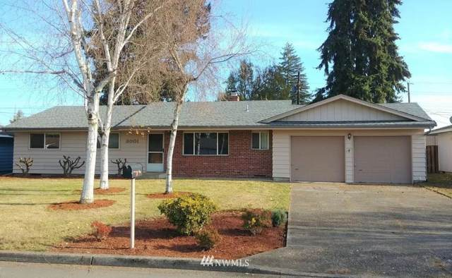 8001 NW 1st Avenue, Vancouver, WA 98665 (#1672528) :: TRI STAR Team | RE/MAX NW