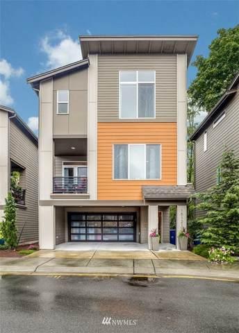 15121 13th Place W, Lynnwood, WA 98087 (#1672592) :: Pickett Street Properties