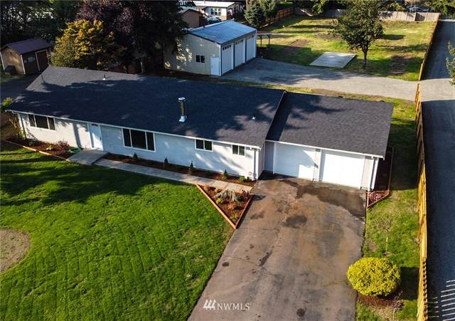 10120 Albany Place SW, Rochester, WA 98579 (#1672627) :: Becky Barrick & Associates, Keller Williams Realty