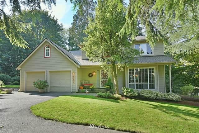 7367 Haynes Lane NE, Bremerton, WA 98311 (#1672643) :: Pickett Street Properties