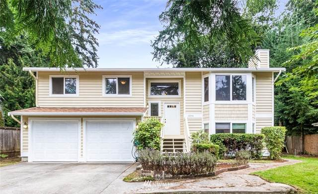 12340 35th Avenue NE, Seattle, WA 98125 (#1672649) :: Alchemy Real Estate