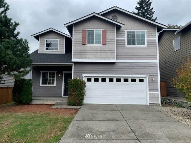 8823 81st Drive NE, Marysville, WA 98270 (#1672658) :: Icon Real Estate Group