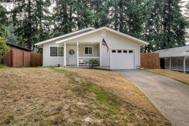 2028 E 59th Street, Tacoma, WA 98404 (#1672659) :: NW Home Experts