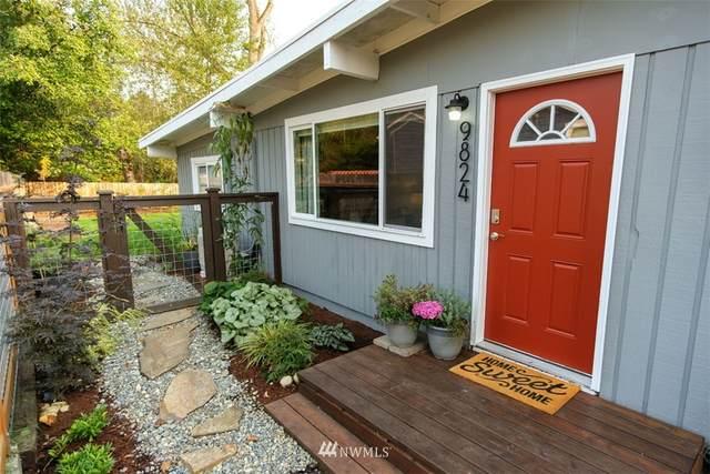 9824 28th Avenue SW, Seattle, WA 98126 (#1672660) :: Pickett Street Properties