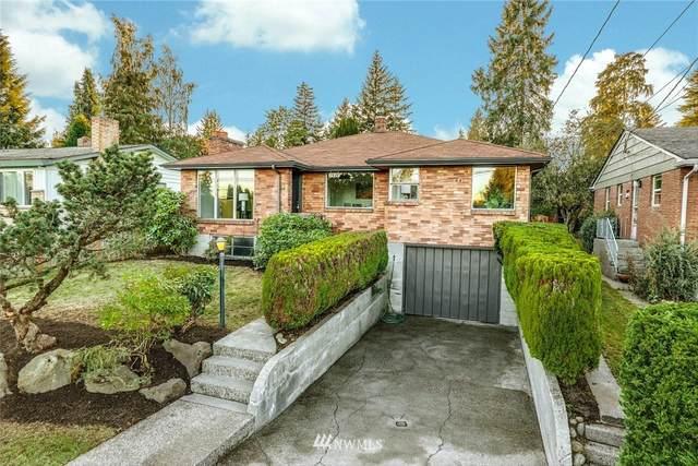 7527 32nd Avenue NE, Seattle, WA 98115 (#1672674) :: NW Home Experts
