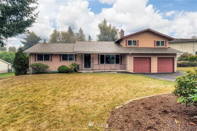 7311 48th Ave E, Tacoma, WA 98443 (#1672676) :: Becky Barrick & Associates, Keller Williams Realty
