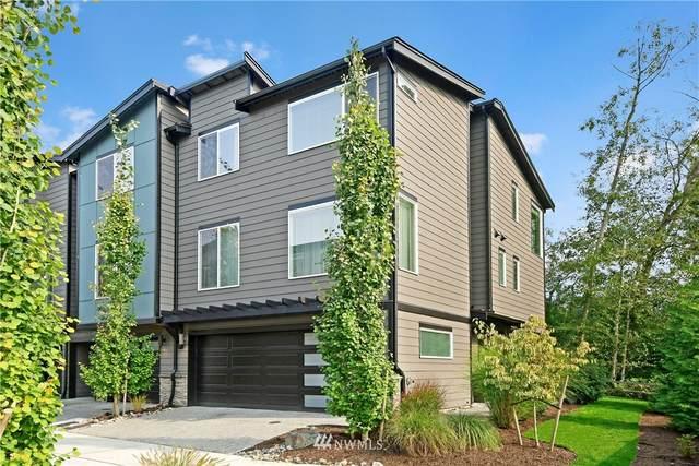 14913 48th Avenue W J-5, Edmonds, WA 98026 (#1672686) :: Pickett Street Properties