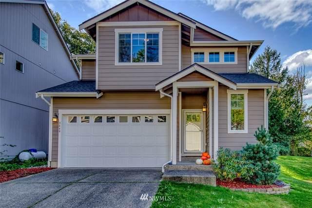 3649 Nimitz Lane, Bremerton, WA 98310 (#1672689) :: Pickett Street Properties