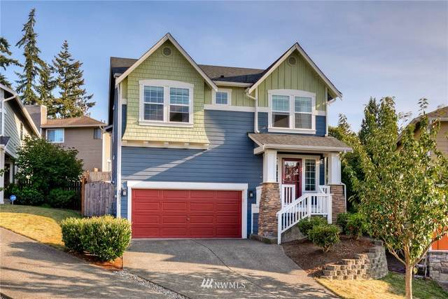 19233 24th Place W, Lynnwood, WA 98036 (#1672698) :: Alchemy Real Estate