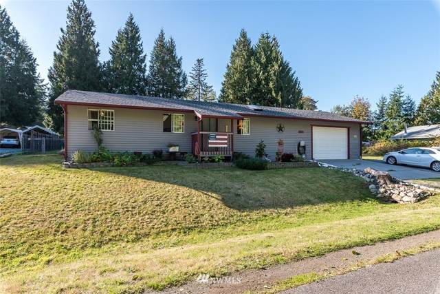 15710 26th Avenue NW, Stanwood, WA 98292 (#1672712) :: Becky Barrick & Associates, Keller Williams Realty