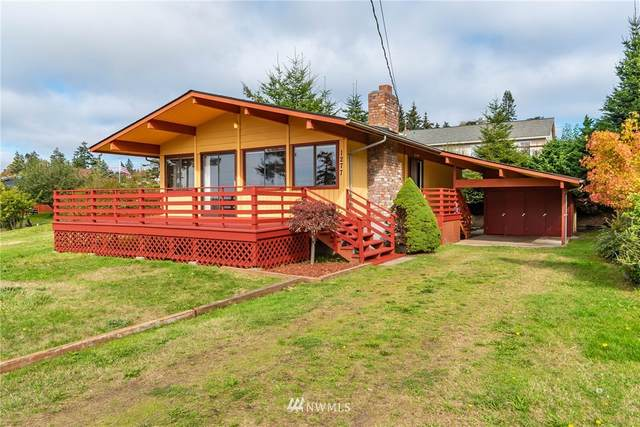 1277 Farragut Drive, Coupeville, WA 98239 (#1672732) :: Becky Barrick & Associates, Keller Williams Realty