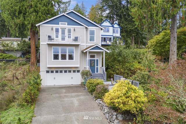 18923 Angeline Avenue NE, Suquamish, WA 98392 (#1672744) :: M4 Real Estate Group