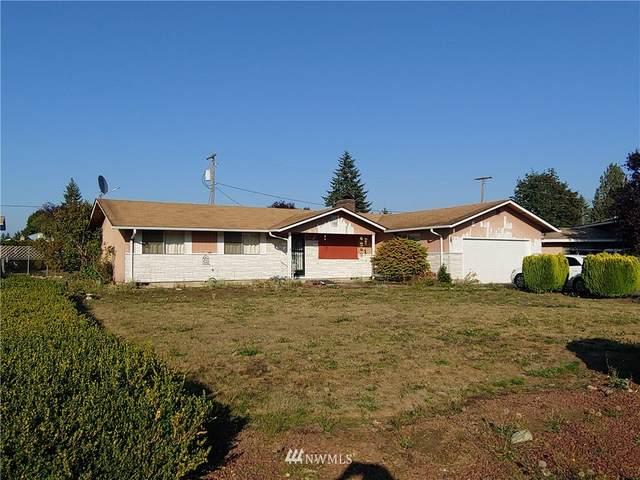 1209 143rd Street E, Tacoma, WA 98445 (#1672747) :: Pickett Street Properties