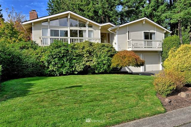 2721 181st Ave Ne, Redmond, WA 98052 (#1672791) :: Lucas Pinto Real Estate Group