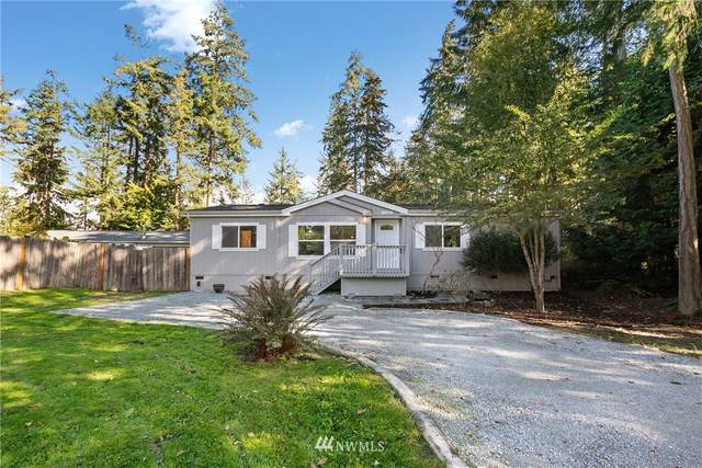 1649 Oak Ridge, Camano Island, WA 98282 (#1672806) :: Pickett Street Properties