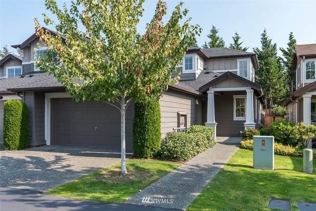 4631 Wade Street, Bellingham, WA 98226 (#1672836) :: Mike & Sandi Nelson Real Estate