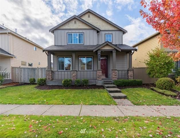 361 Holland Avenue, Bellingham, WA 98226 (#1672853) :: Mike & Sandi Nelson Real Estate