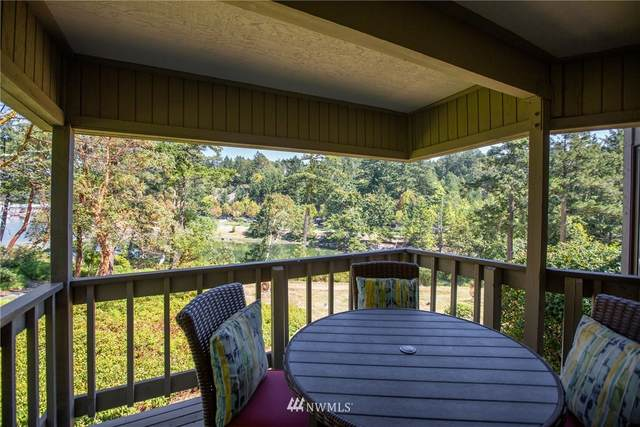 54 Armadale A-121, San Juan Island, WA 98250 (#1672877) :: Keller Williams Realty