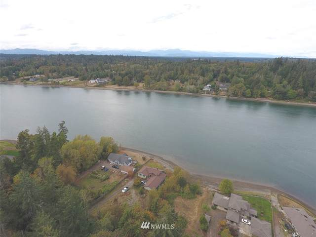 503 SE Old Arcadia Road, Shelton, WA 98584 (#1672899) :: M4 Real Estate Group