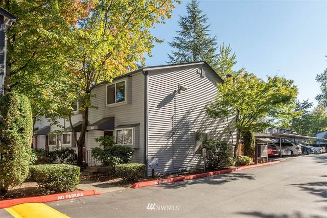 103 SE 146th Avenue, Bellevue, WA 98007 (#1672928) :: Mike & Sandi Nelson Real Estate