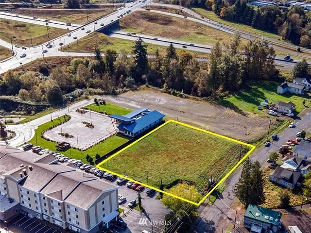 840 NW Alta Way, Chehalis, WA 98532 (#1672929) :: Mike & Sandi Nelson Real Estate
