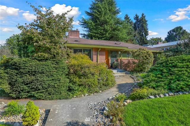 9824 38th Avenue NE, Seattle, WA 98115 (#1672949) :: Alchemy Real Estate