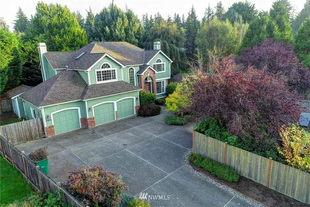 13405 46th Place W, Mukilteo, WA 98275 (#1672962) :: NW Home Experts