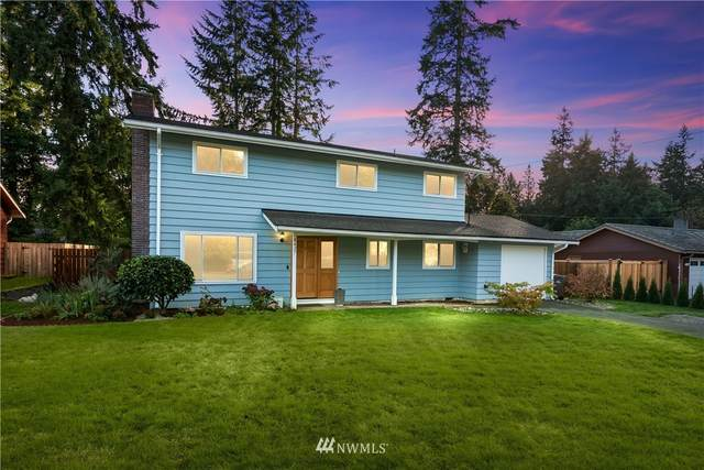 8427 NE 138th Street, Kirkland, WA 98034 (#1672971) :: NW Home Experts