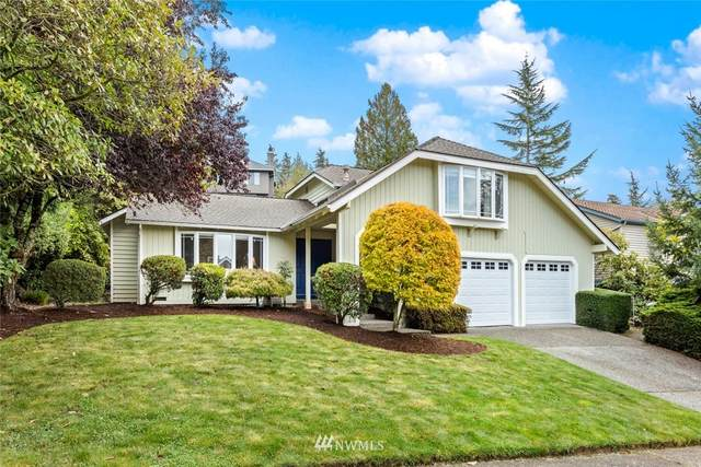 6240 147th Avenue SE, Bellevue, WA 98006 (#1672976) :: NW Home Experts