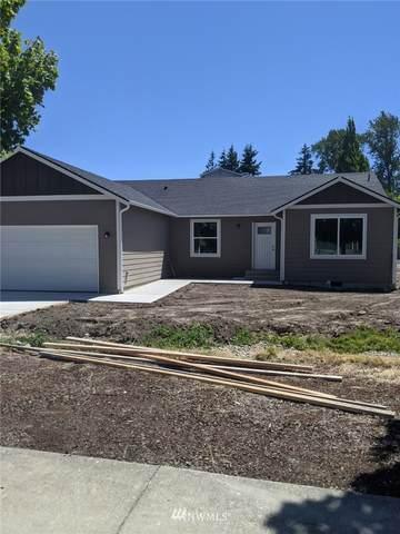 293 Parkisde Loop, Napavine, WA 98596 (#1672992) :: Becky Barrick & Associates, Keller Williams Realty