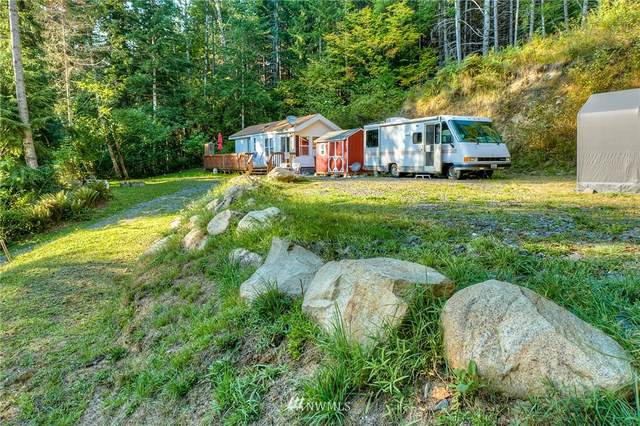 113 Winthrop Place, Ashford, WA 98304 (MLS #1672996) :: Community Real Estate Group