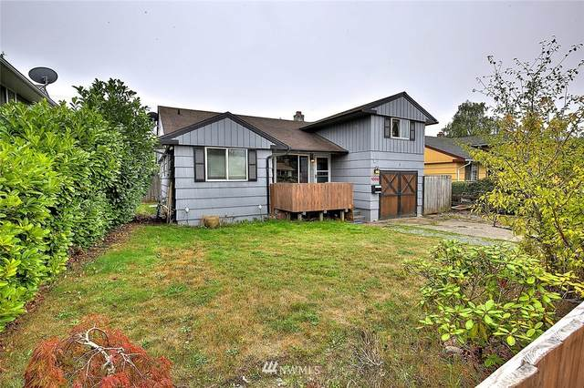 1006 E 57th Street, Tacoma, WA 98404 (#1672999) :: NW Home Experts