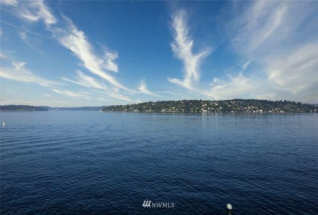 9630 Rainier Avenue S, Seattle, WA 98118 (#1673012) :: Priority One Realty Inc.
