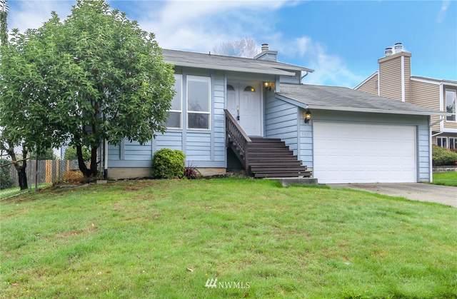 5051 35th Street NE, Tacoma, WA 98422 (#1673018) :: Becky Barrick & Associates, Keller Williams Realty