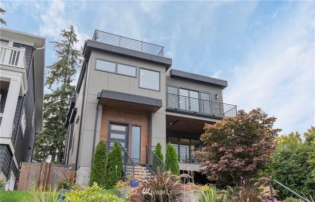 7339 51st Avenue NE, Seattle, WA 98115 (#1673025) :: Ben Kinney Real Estate Team